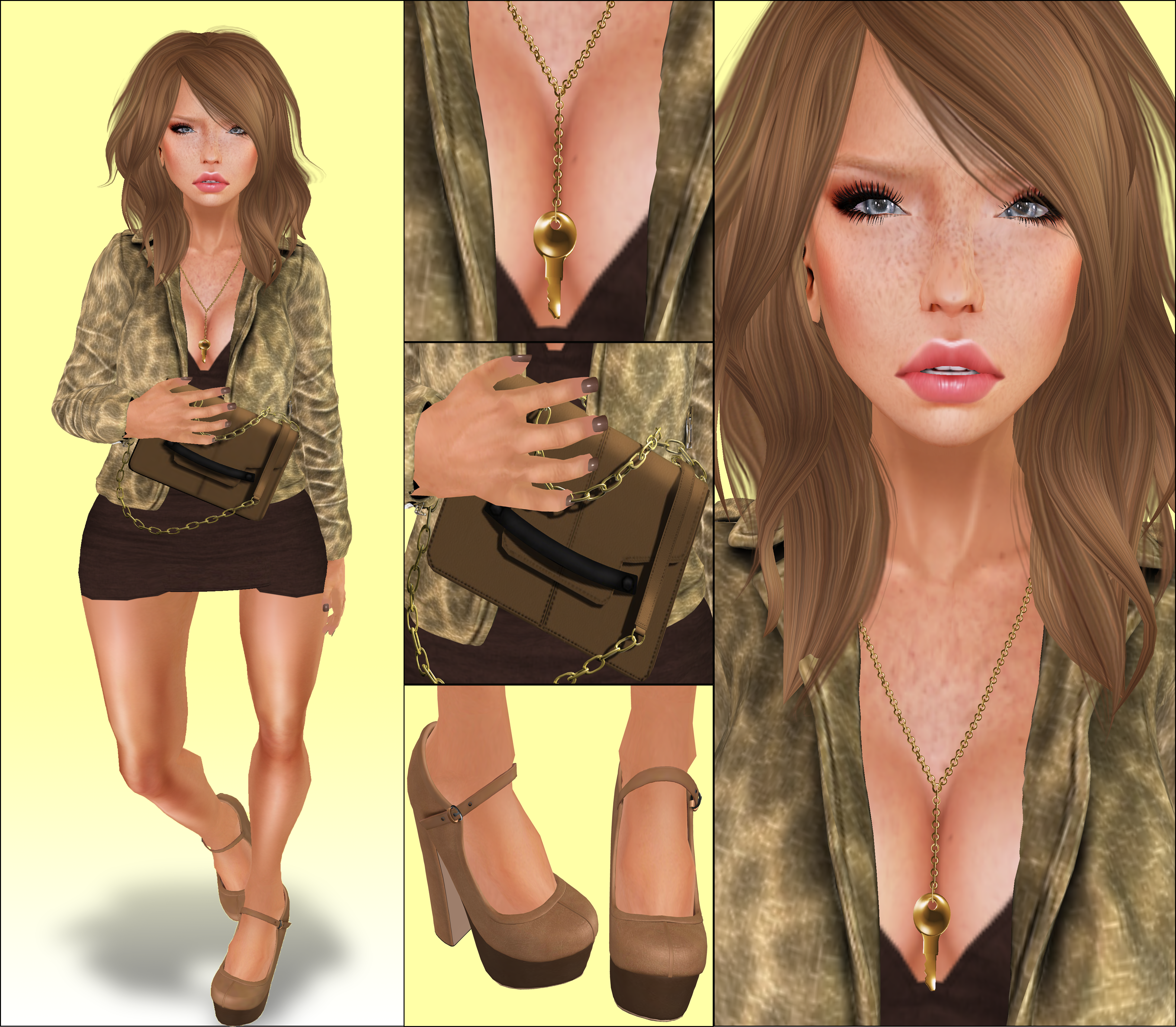blog271