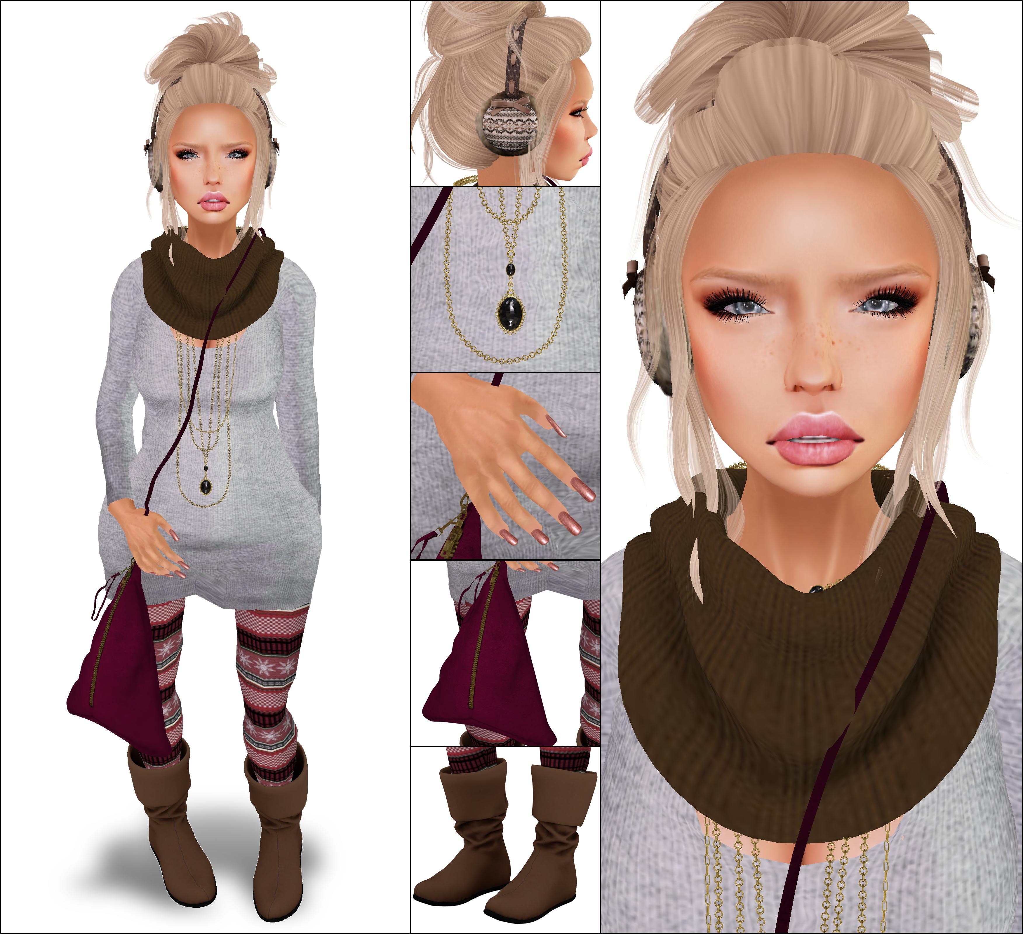 blog273
