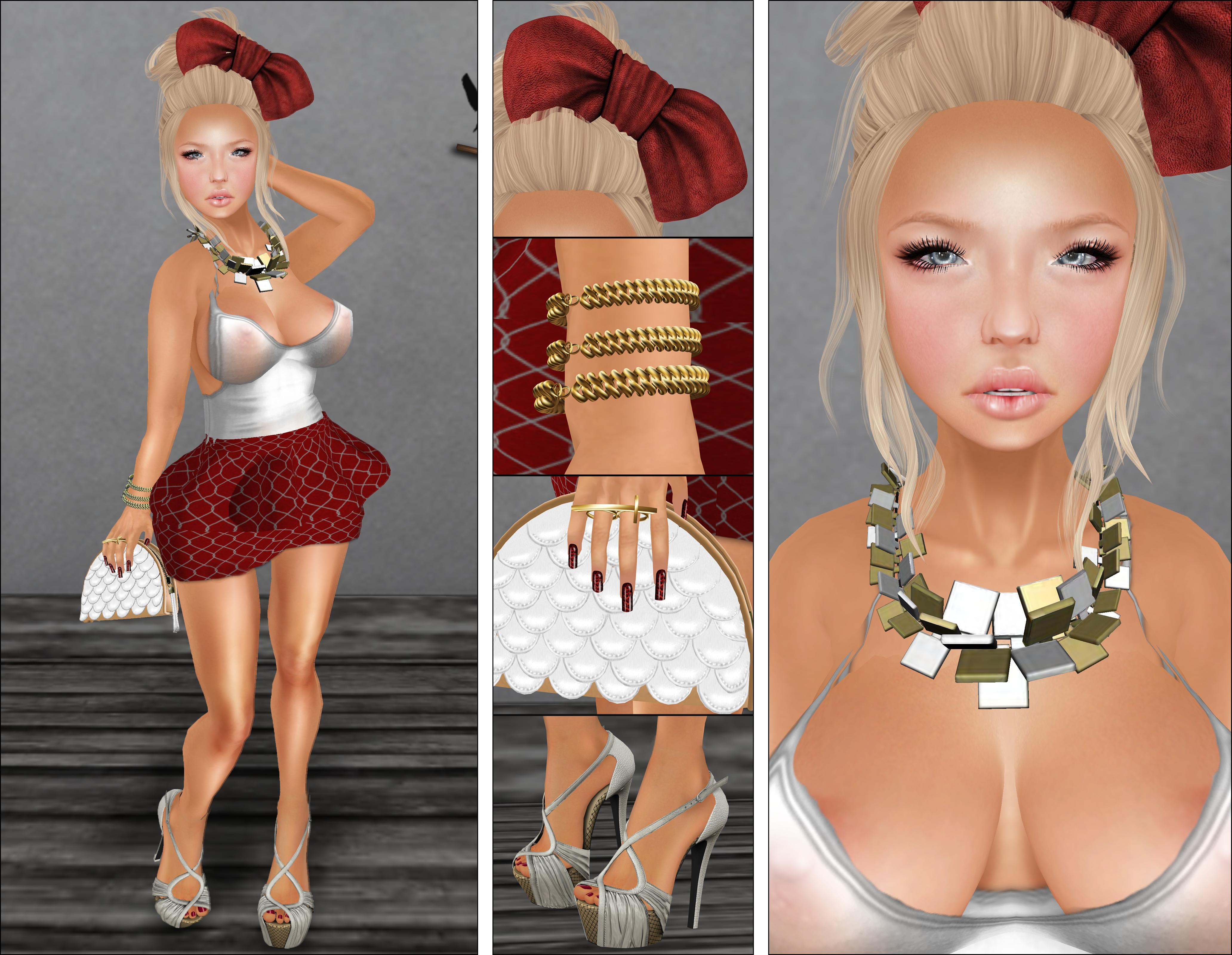 blog278