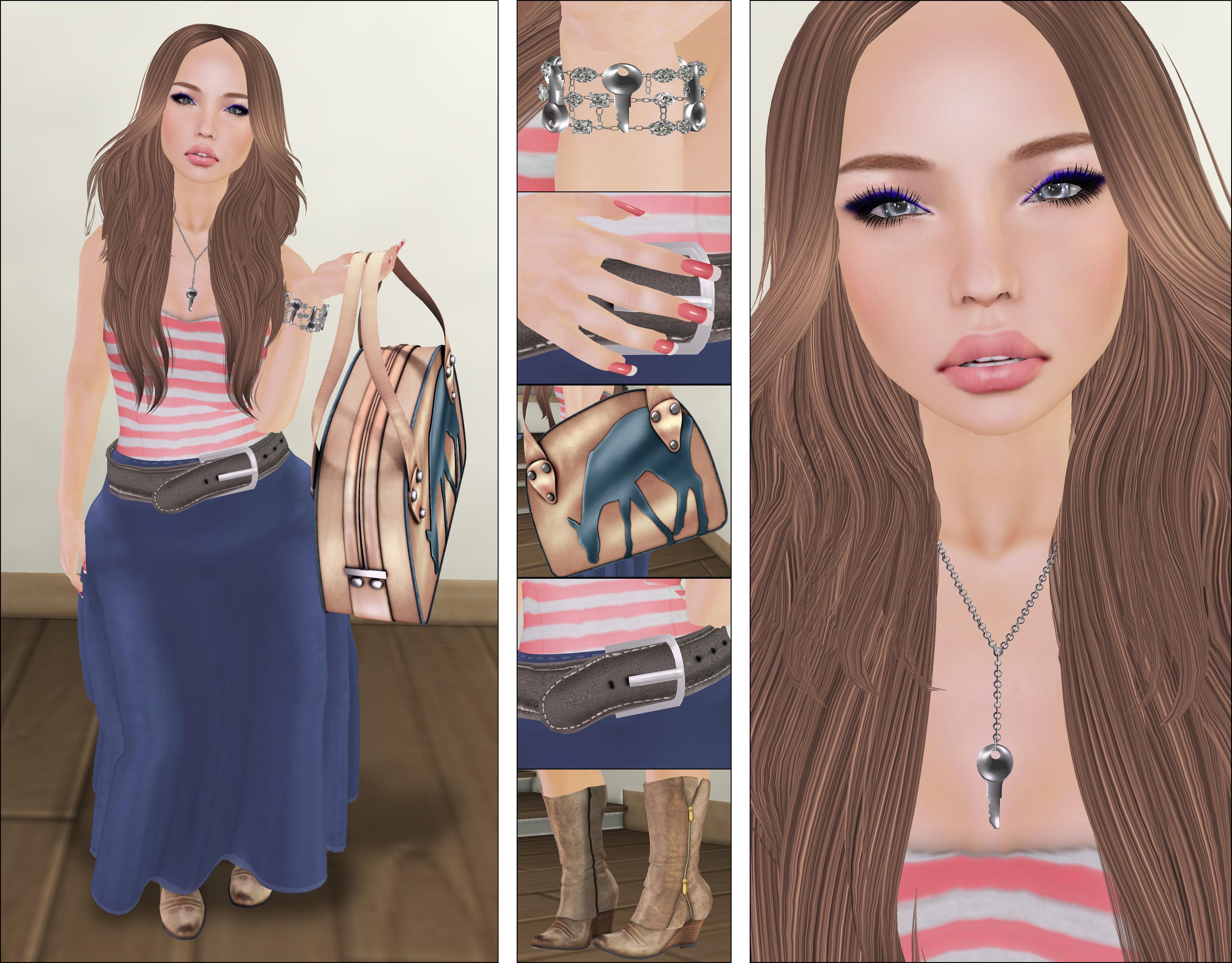blog281