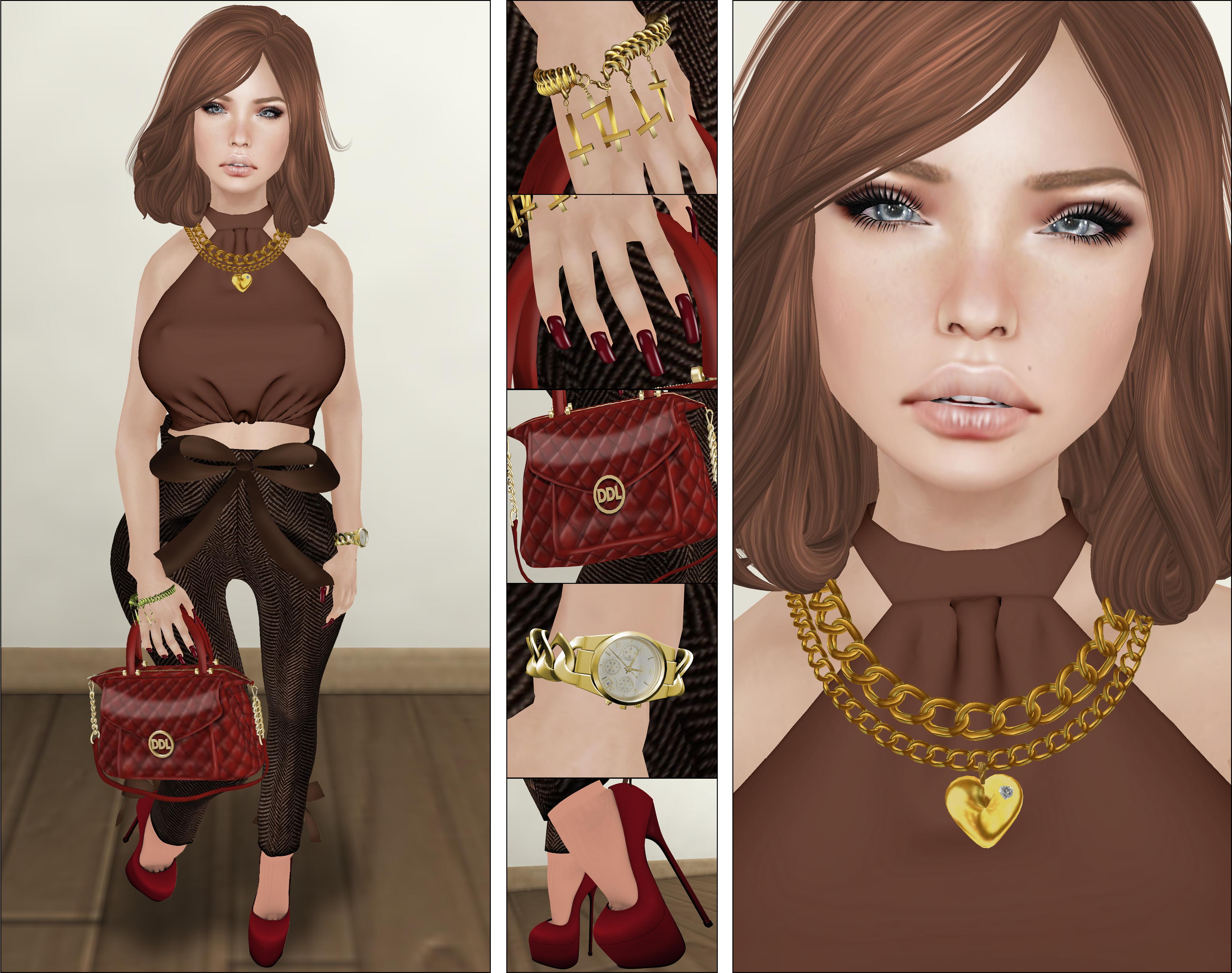 blog282