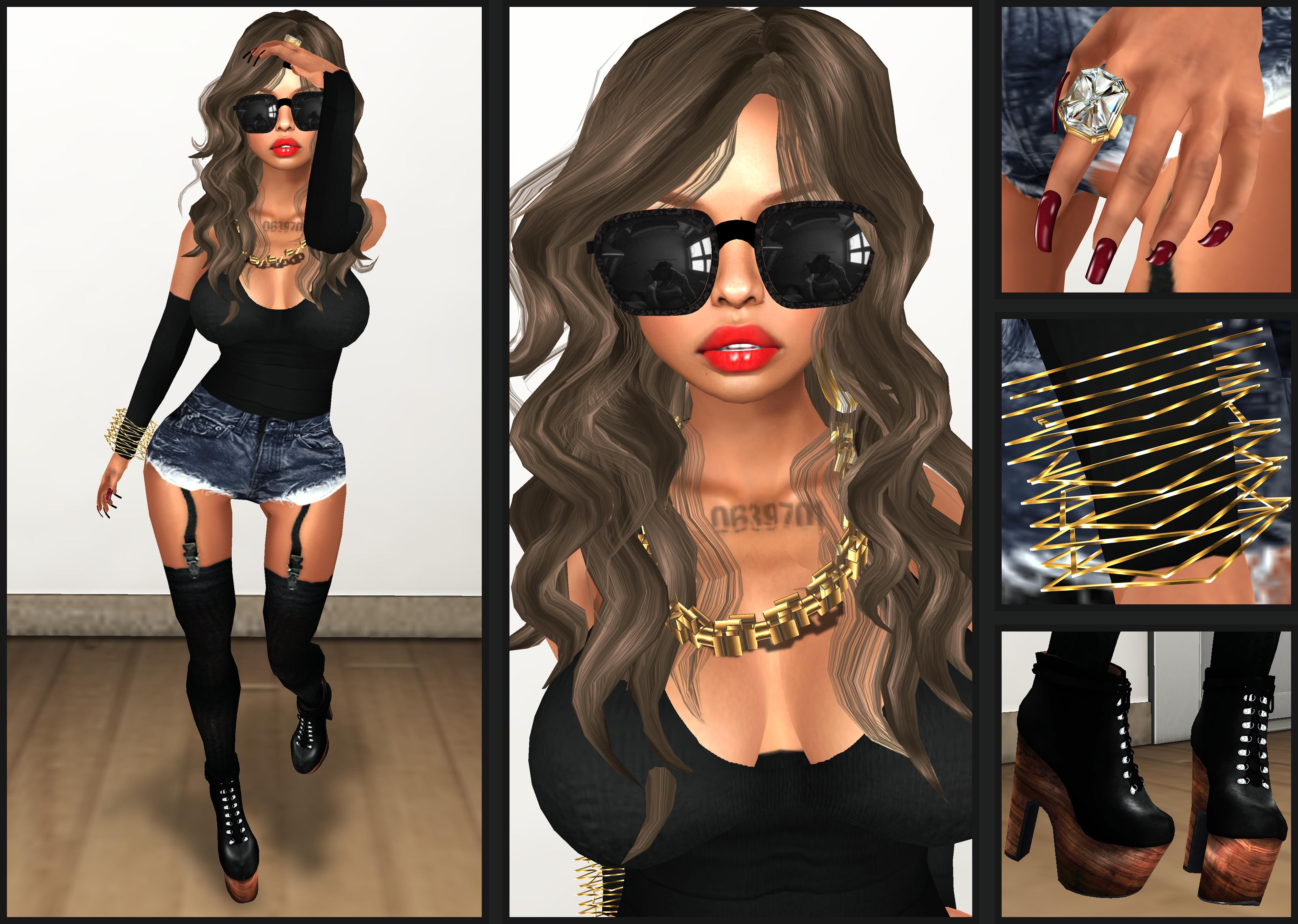blog305