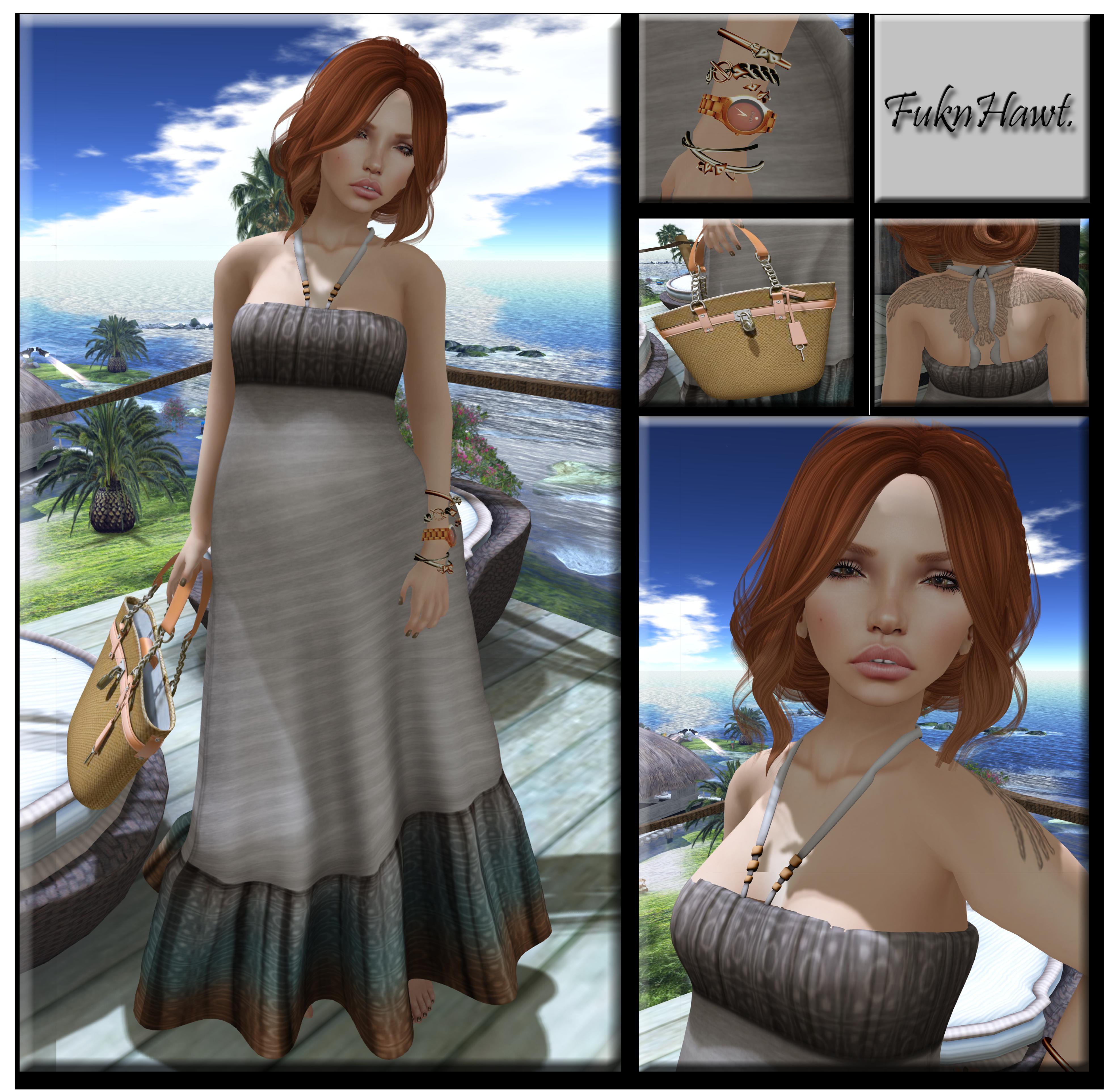 blog332