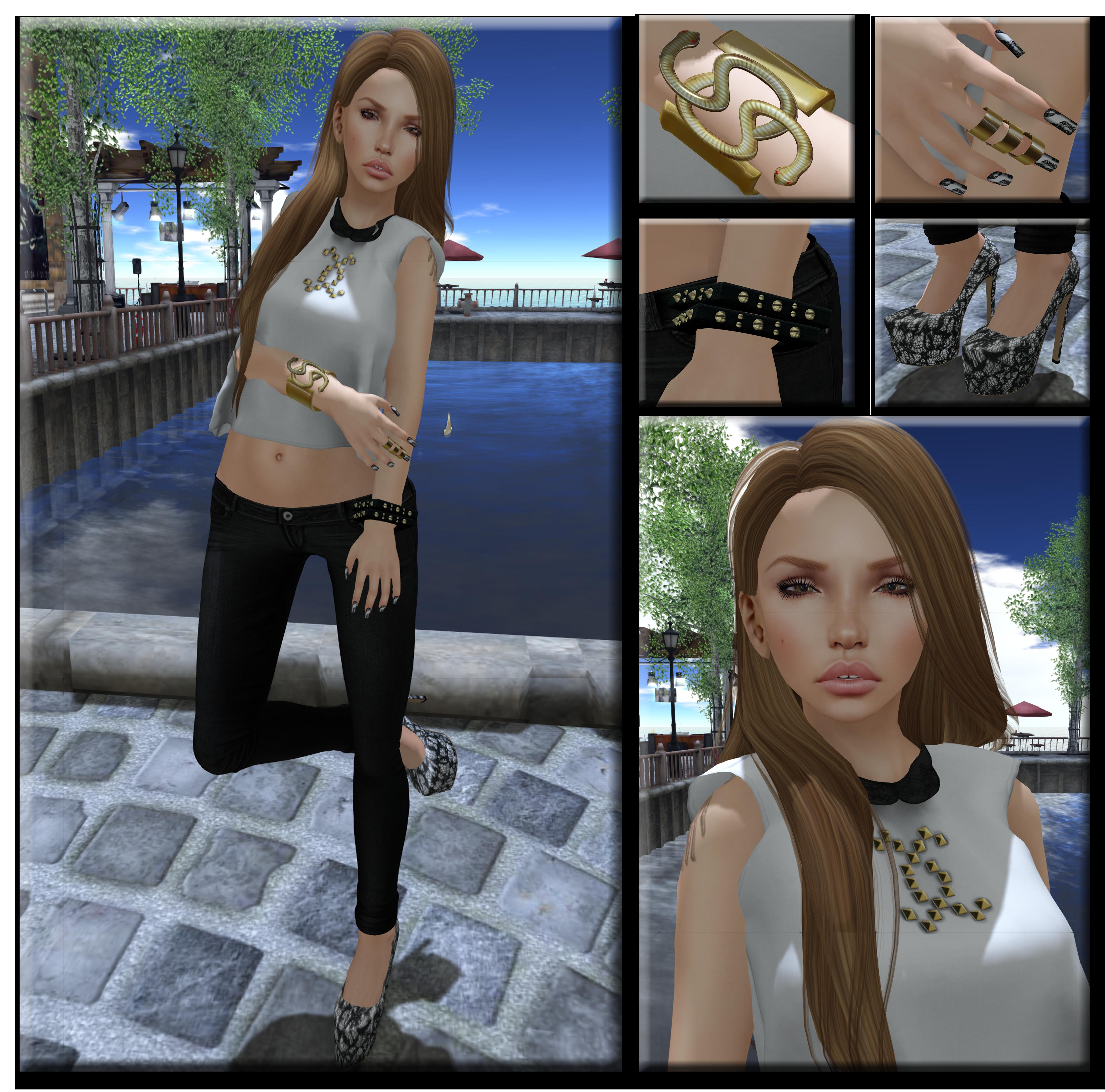 blog333