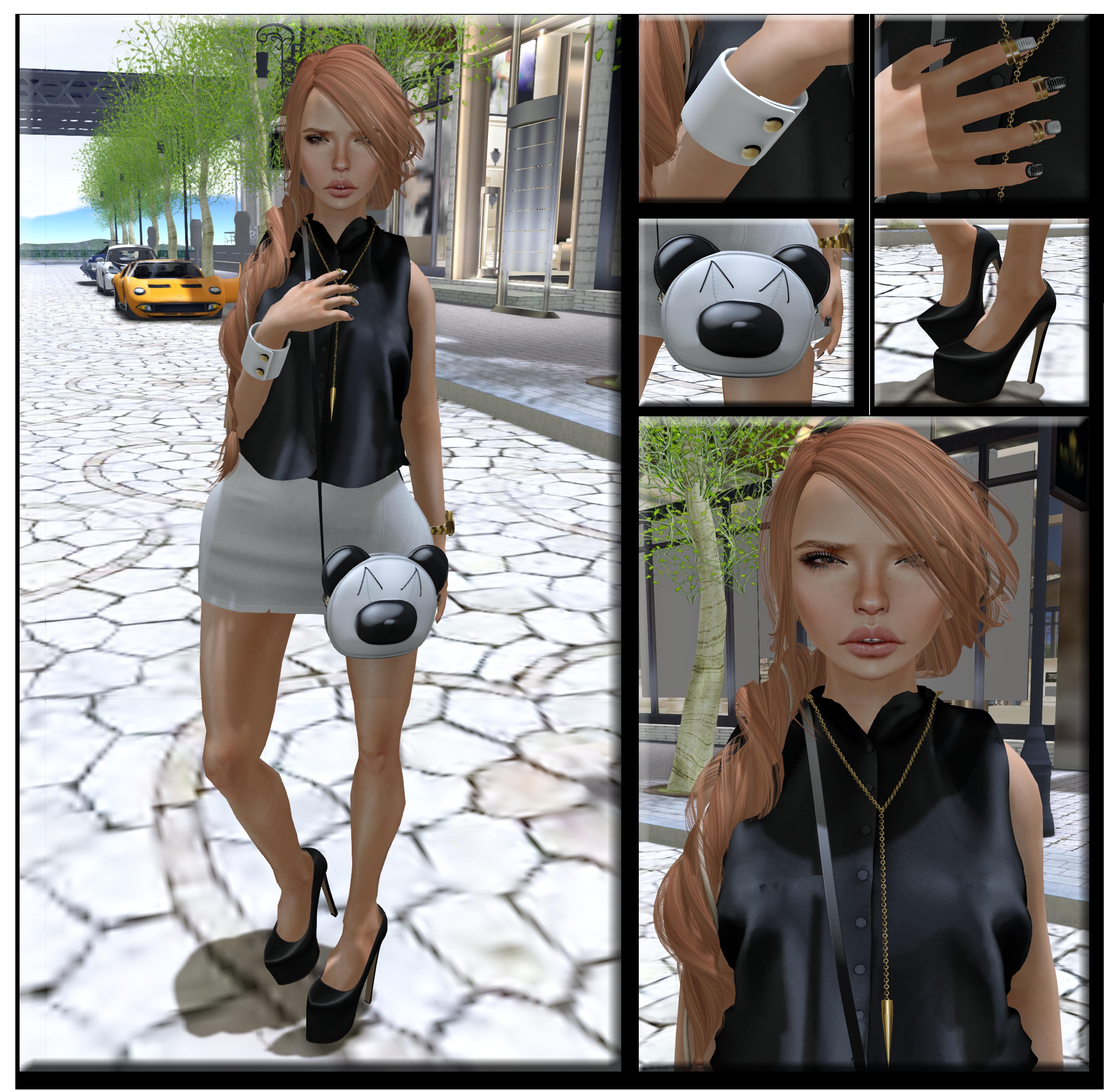 blog335