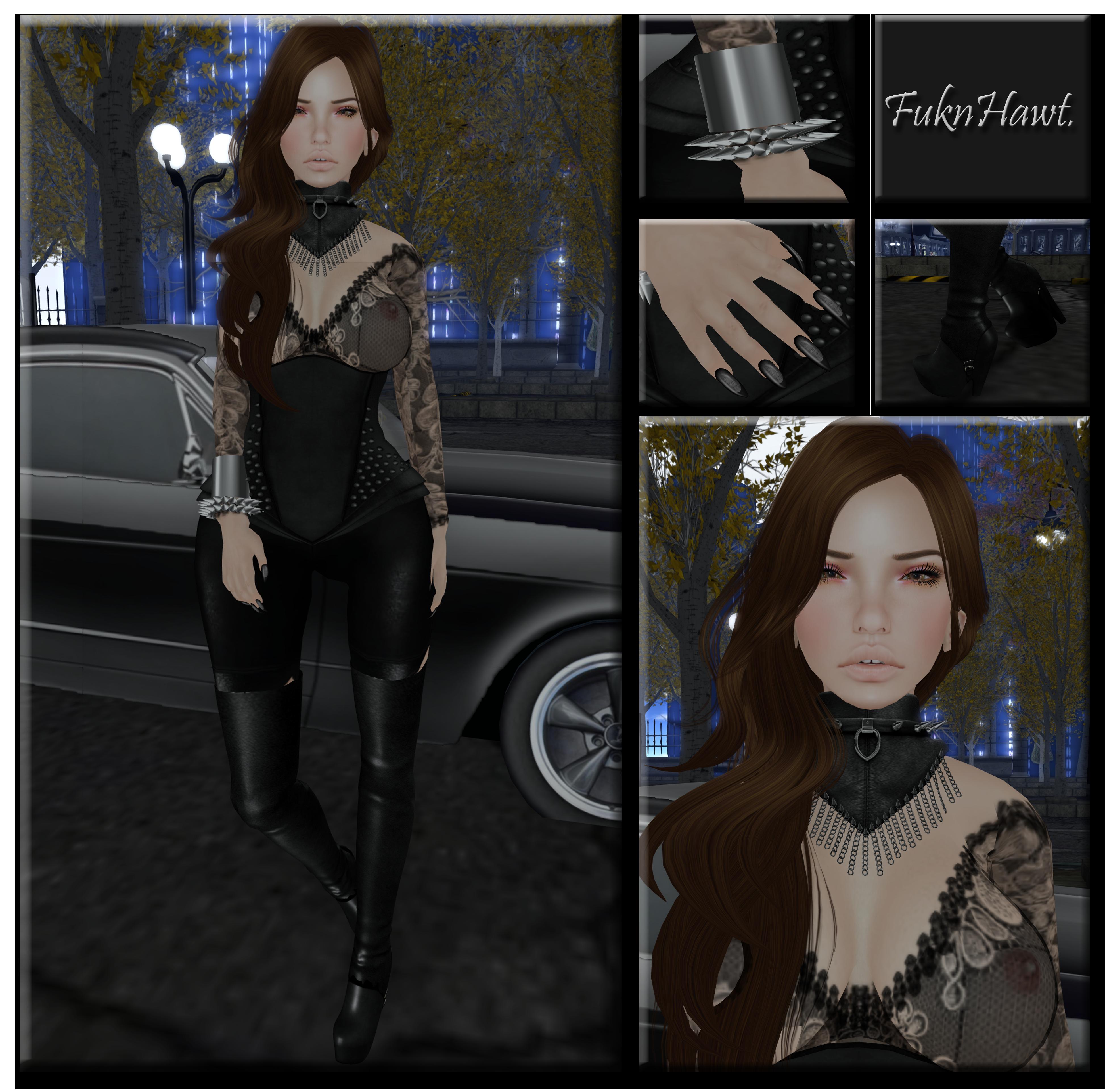 blog336