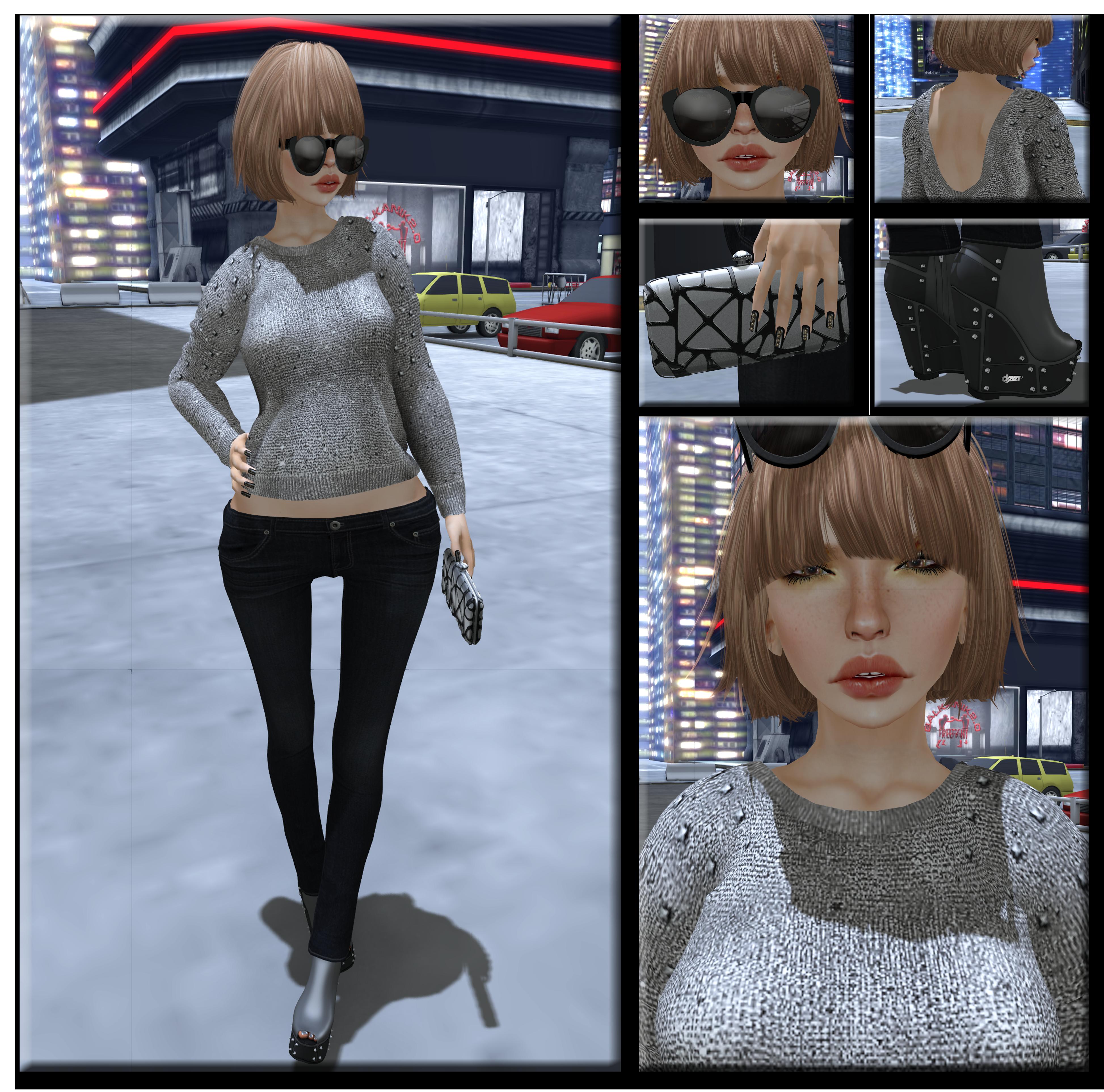 blog337