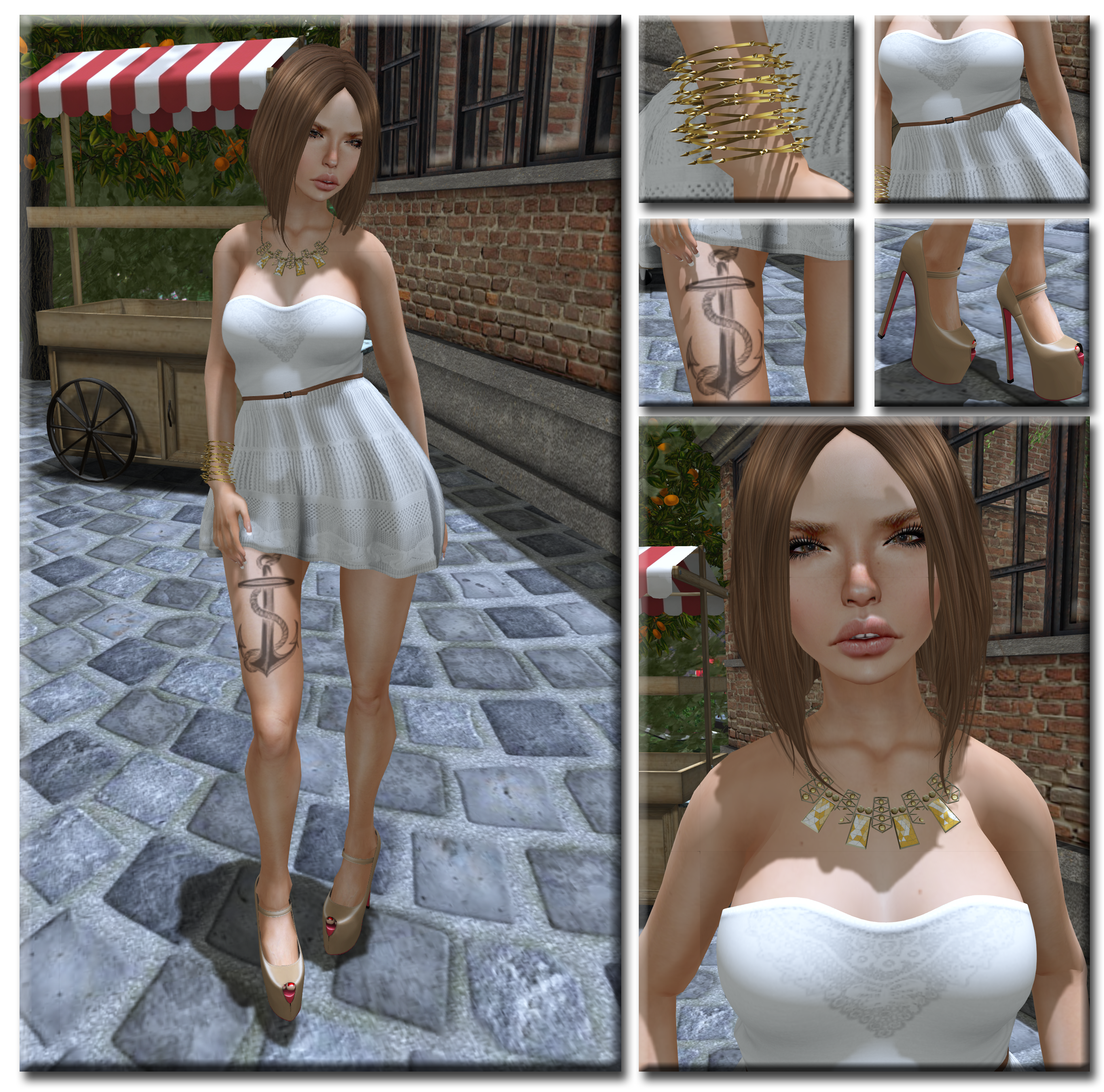 blog338