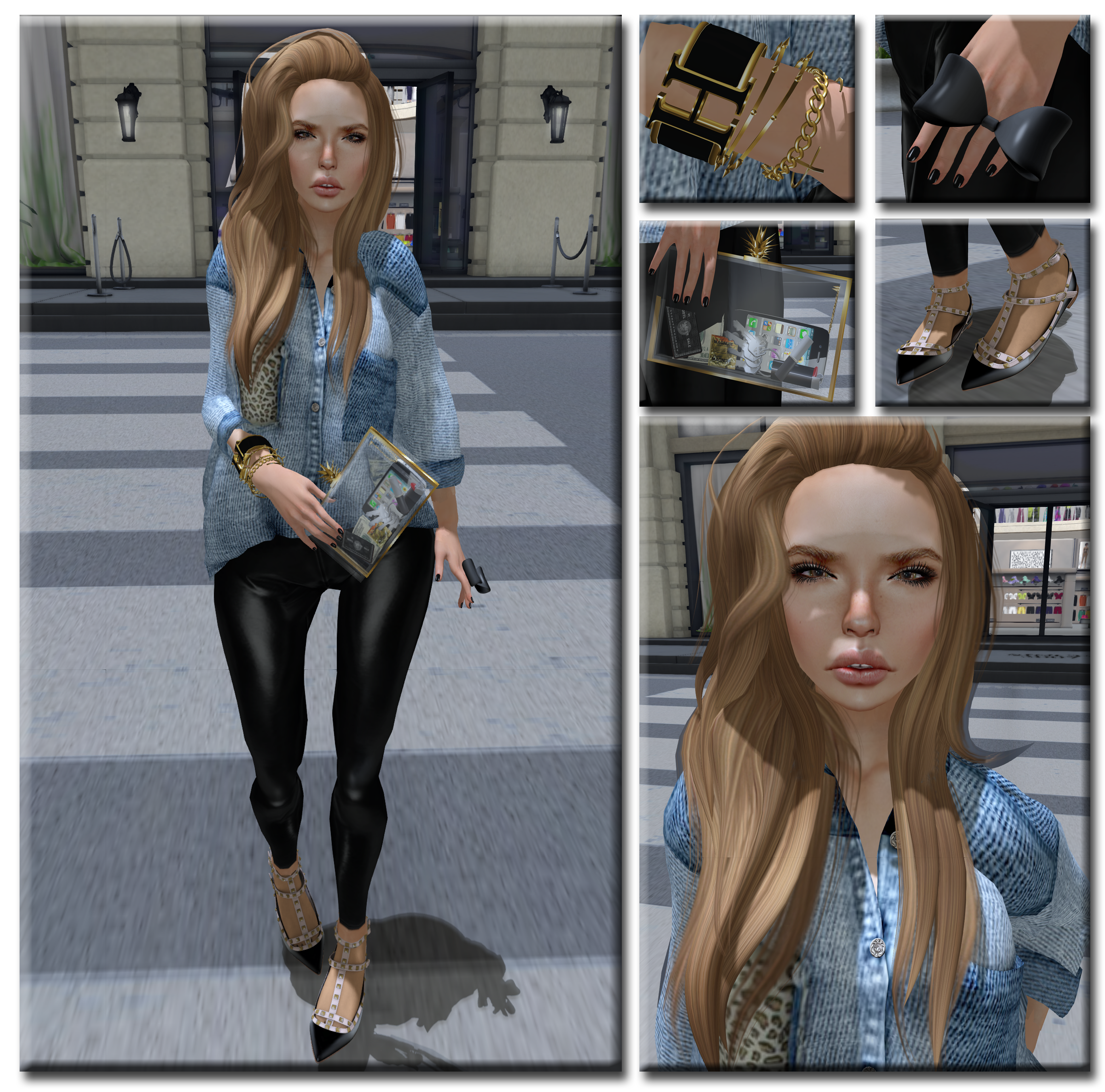 blog341