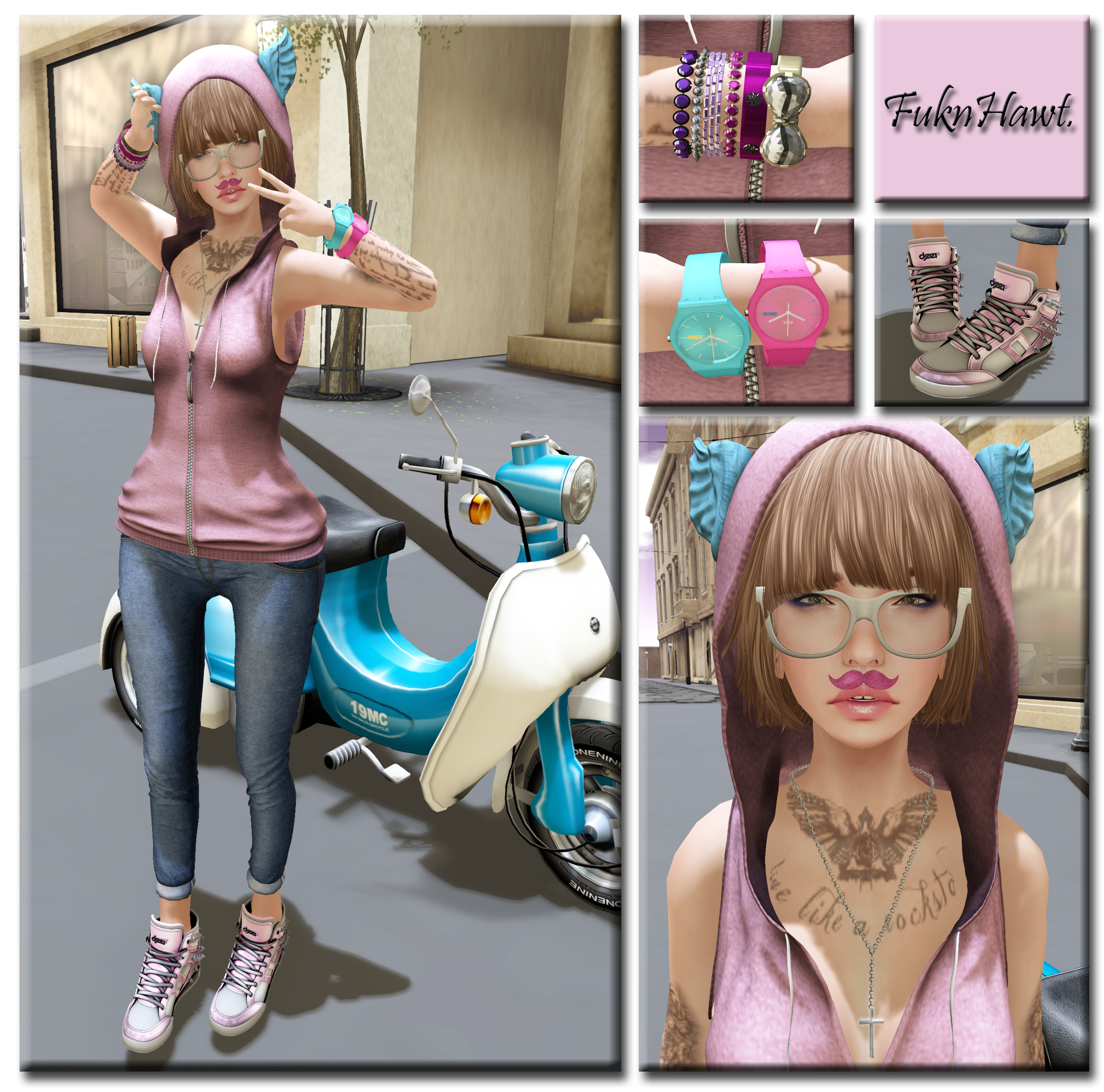 blog342