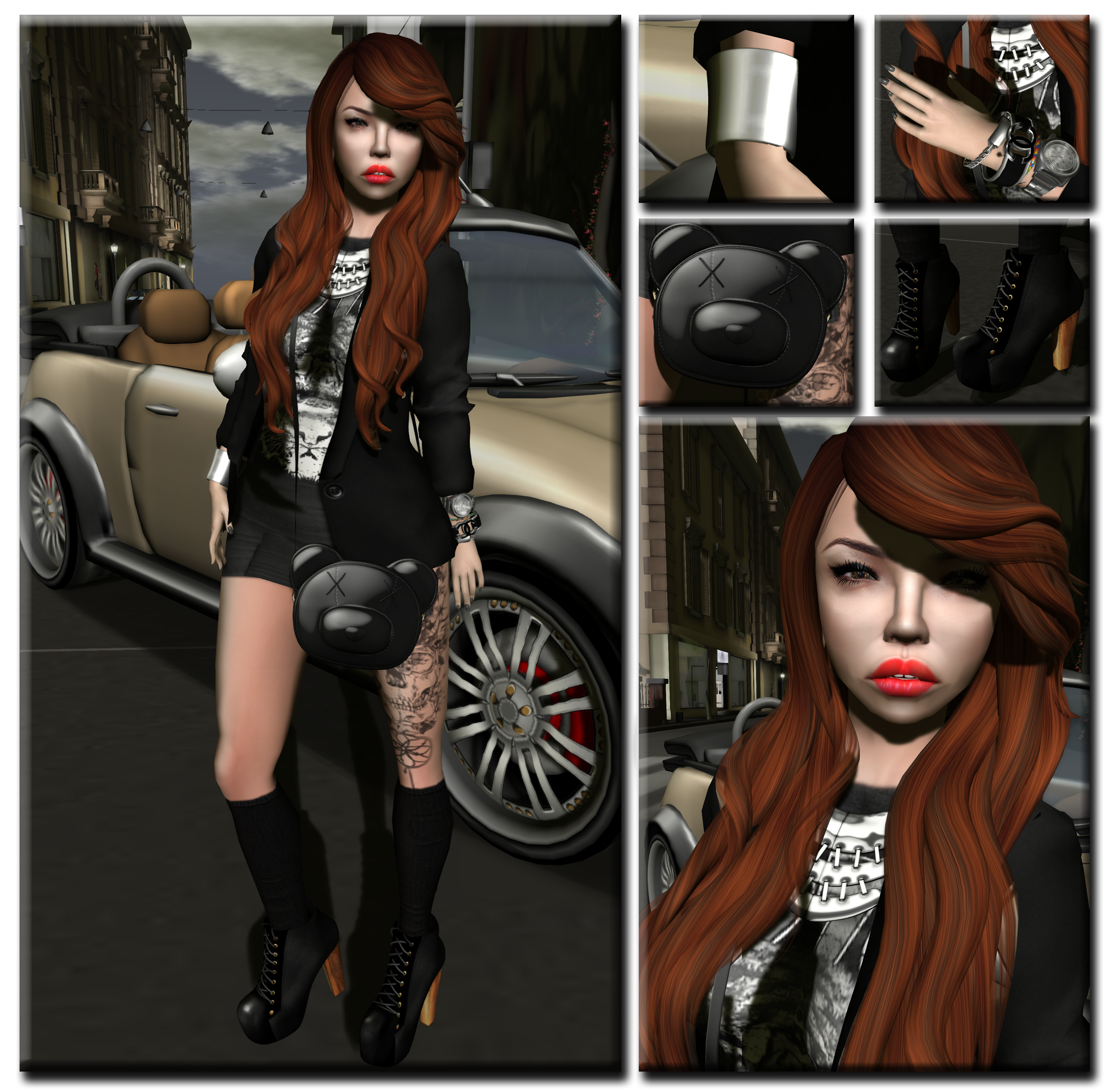 blog347 2