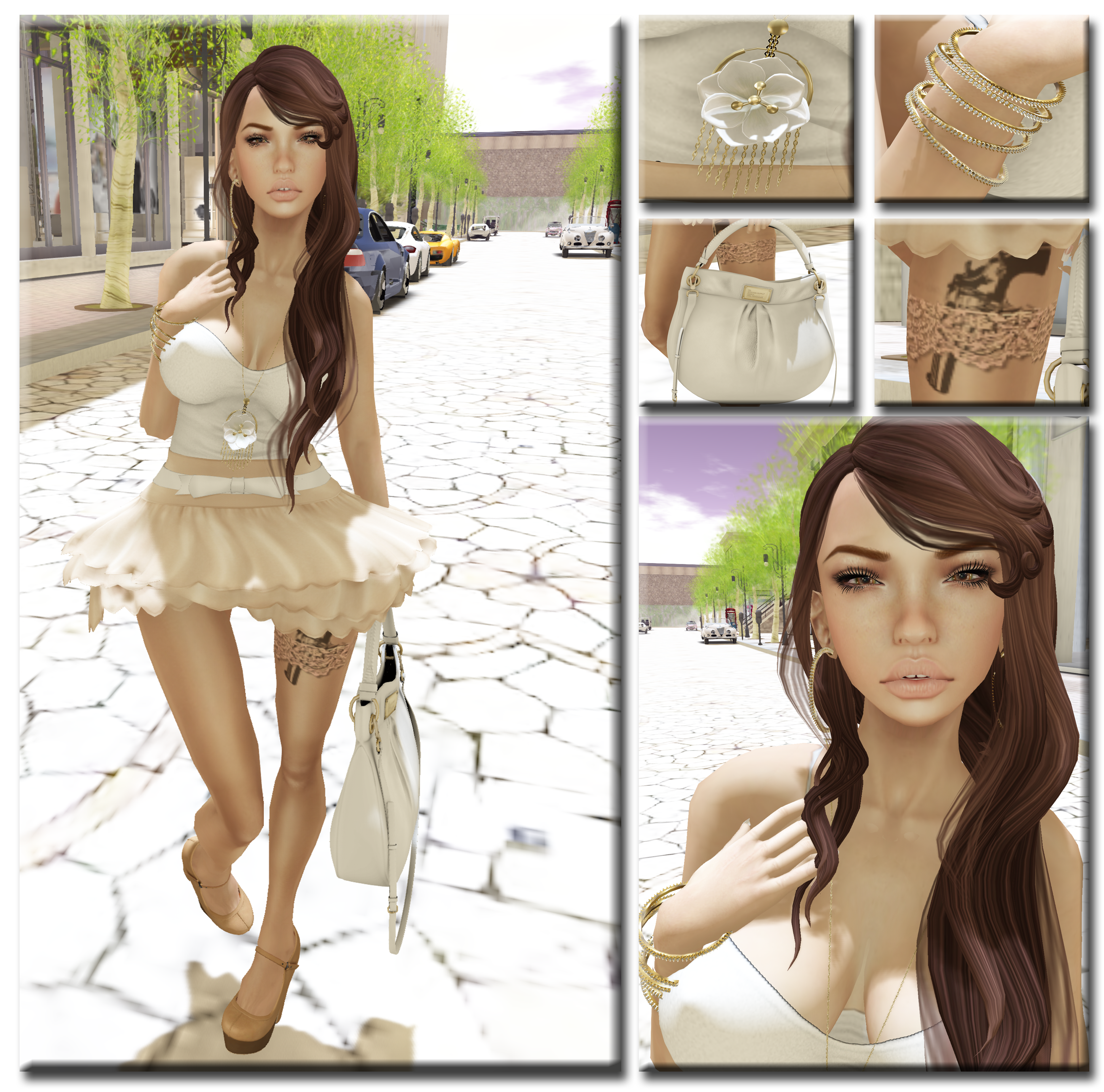blog348