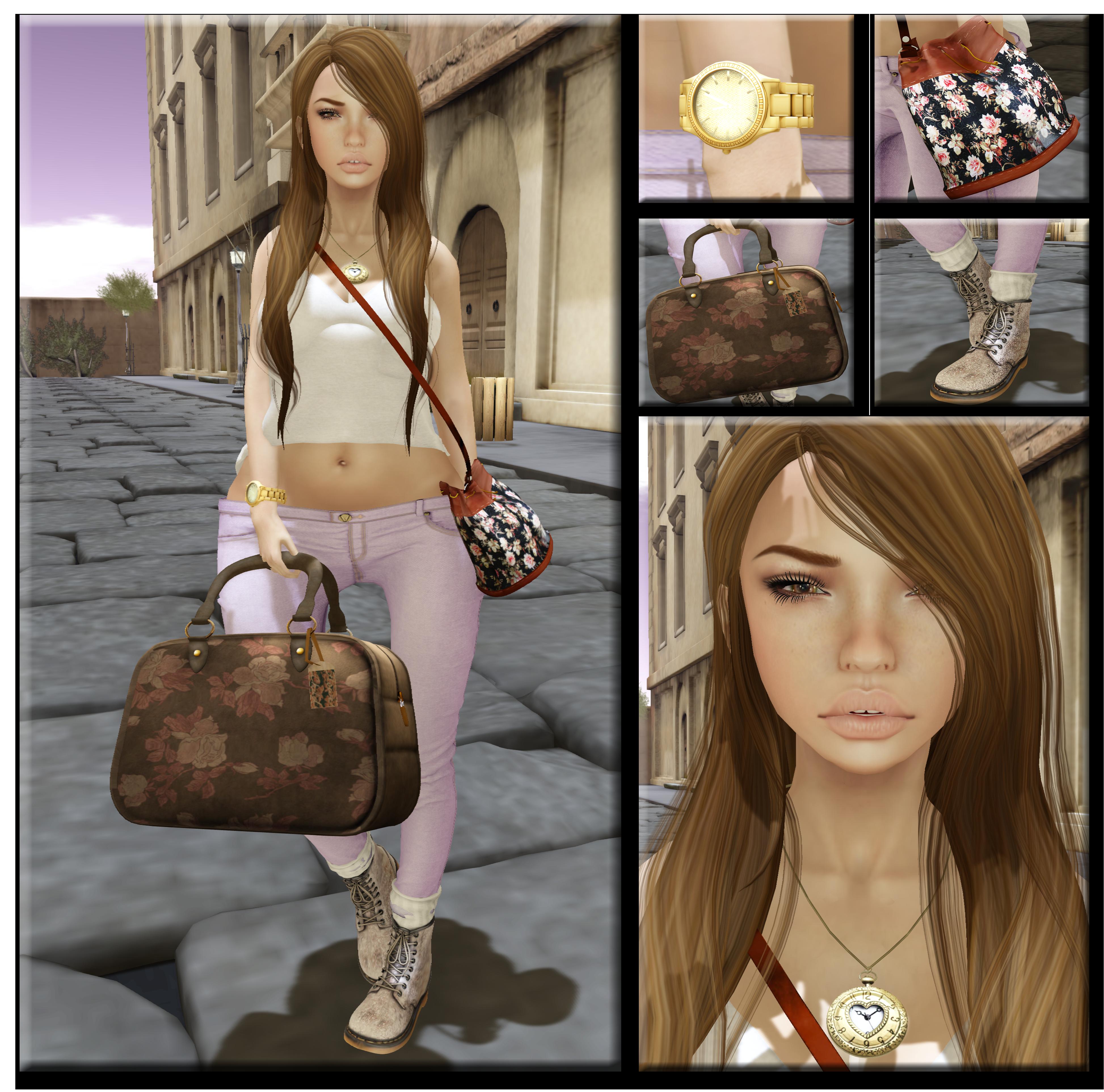 blog351