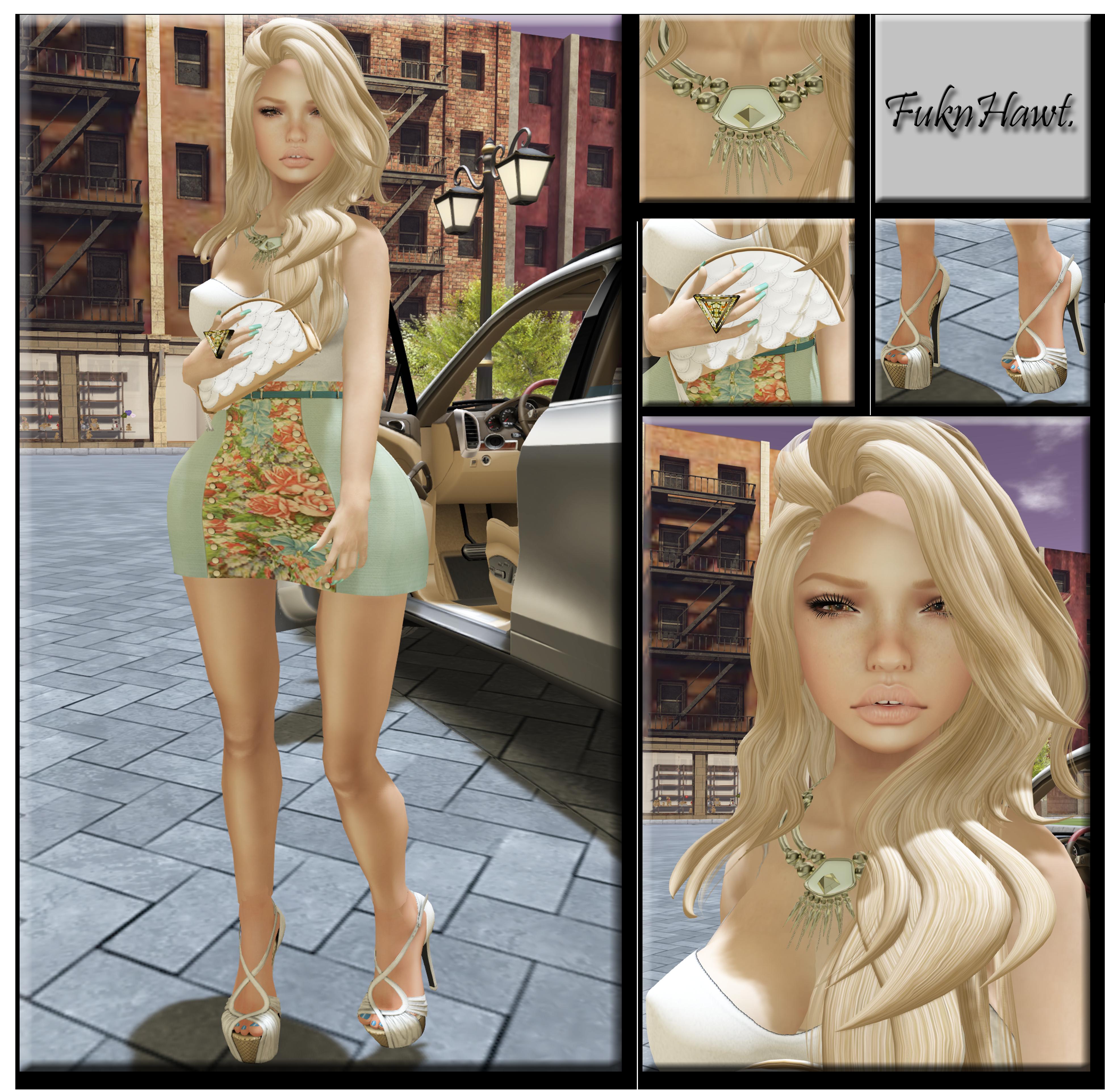blog352
