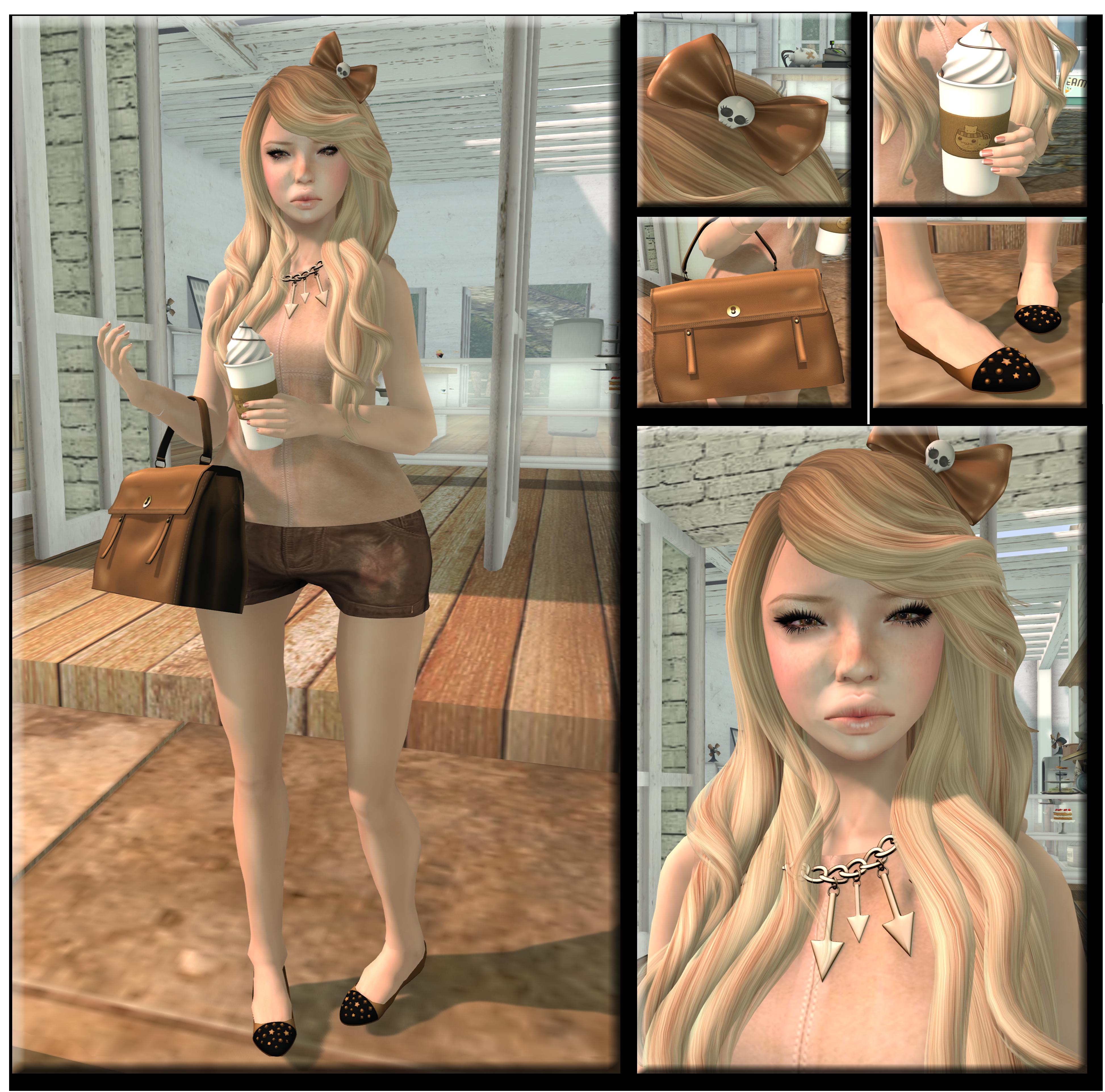 blog359
