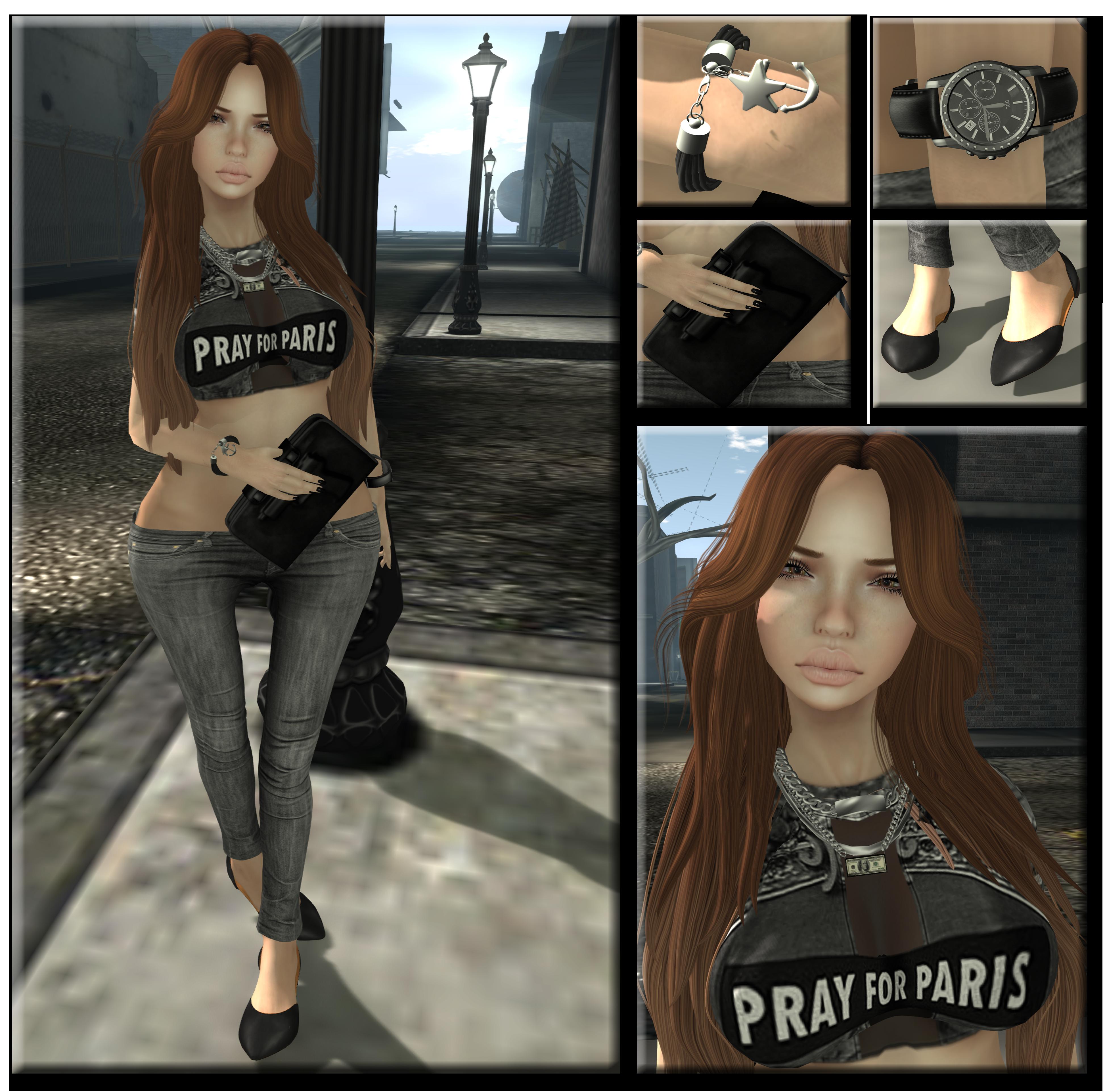 blog360