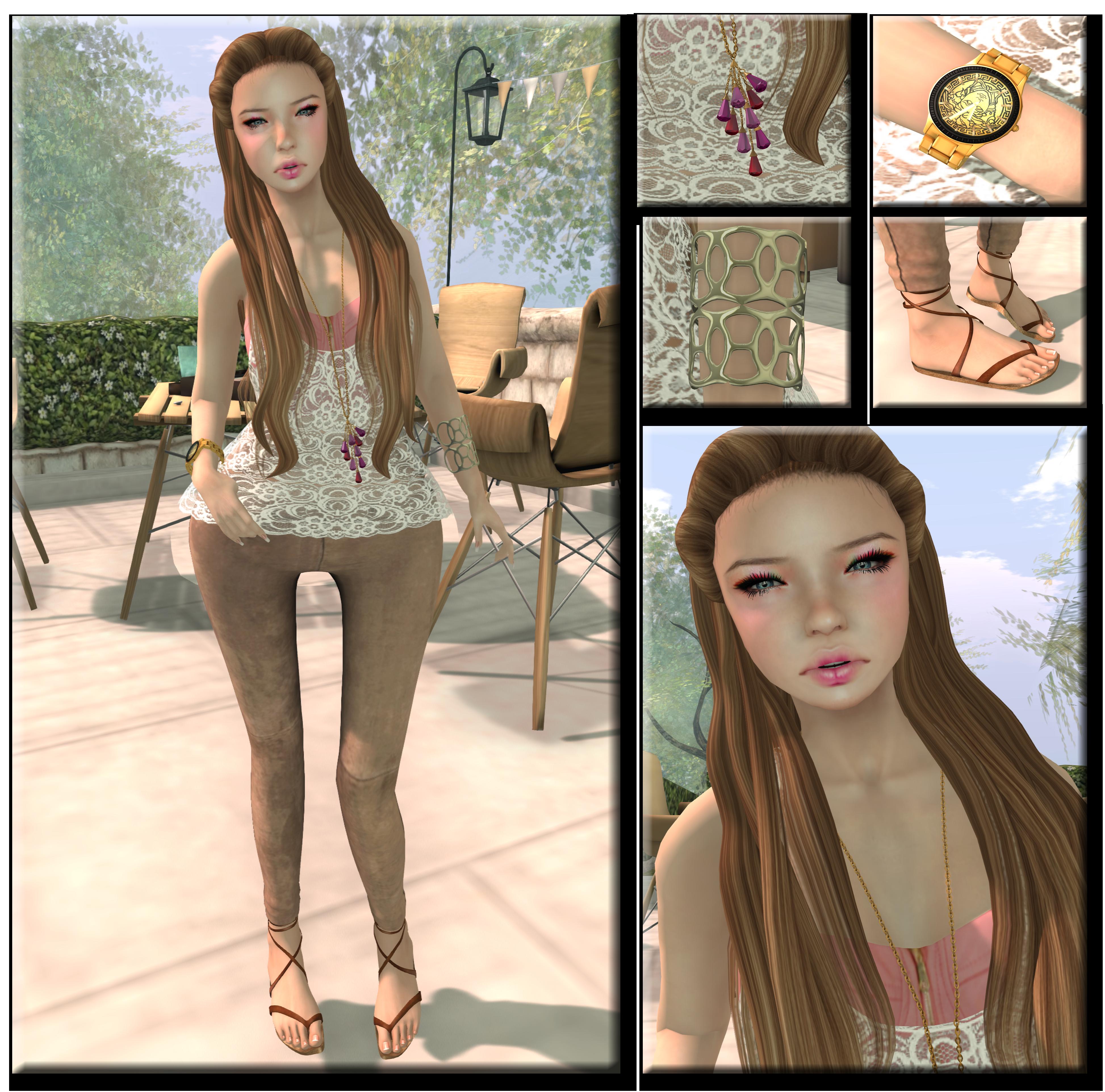 blog366
