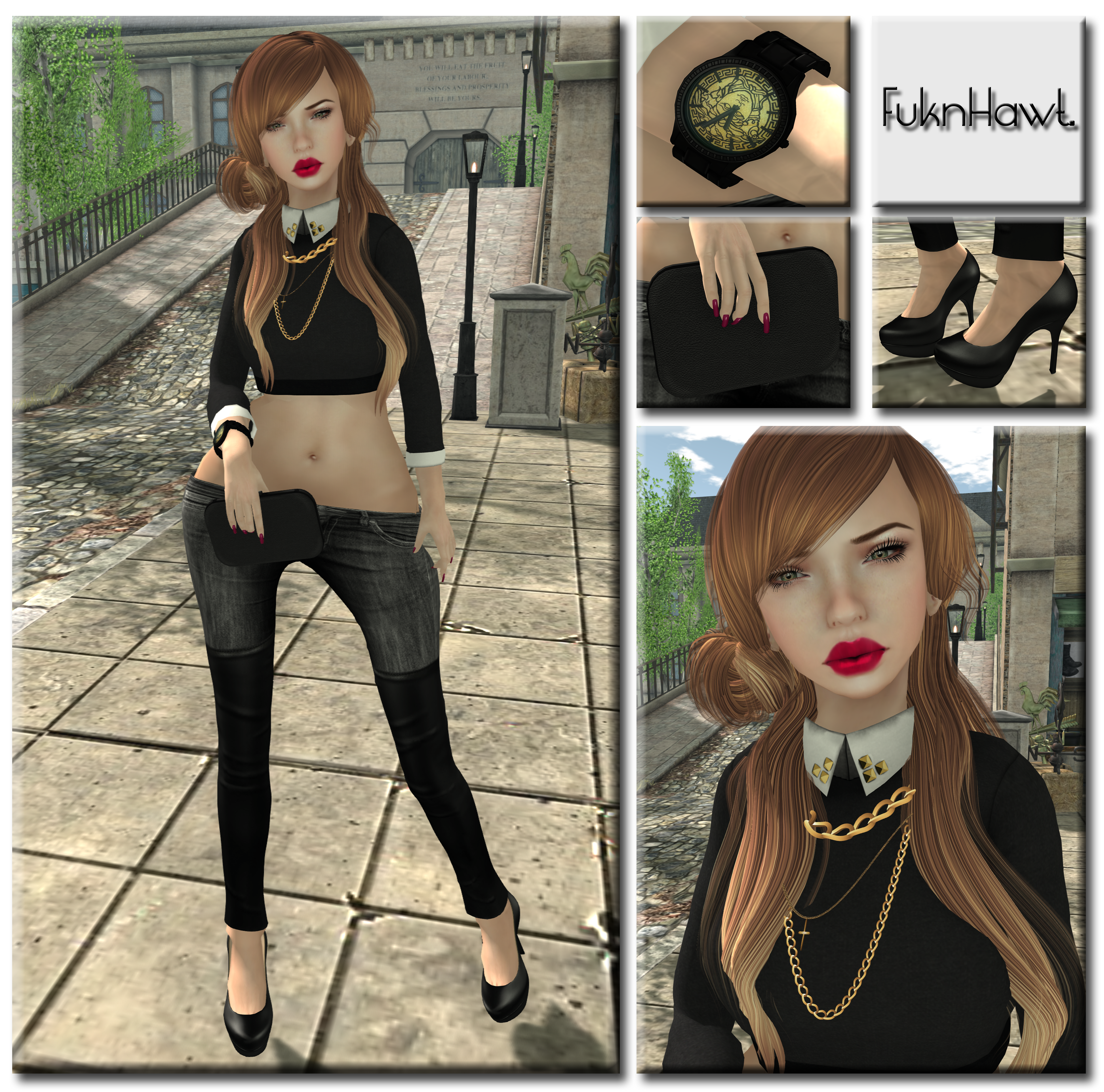 blog367