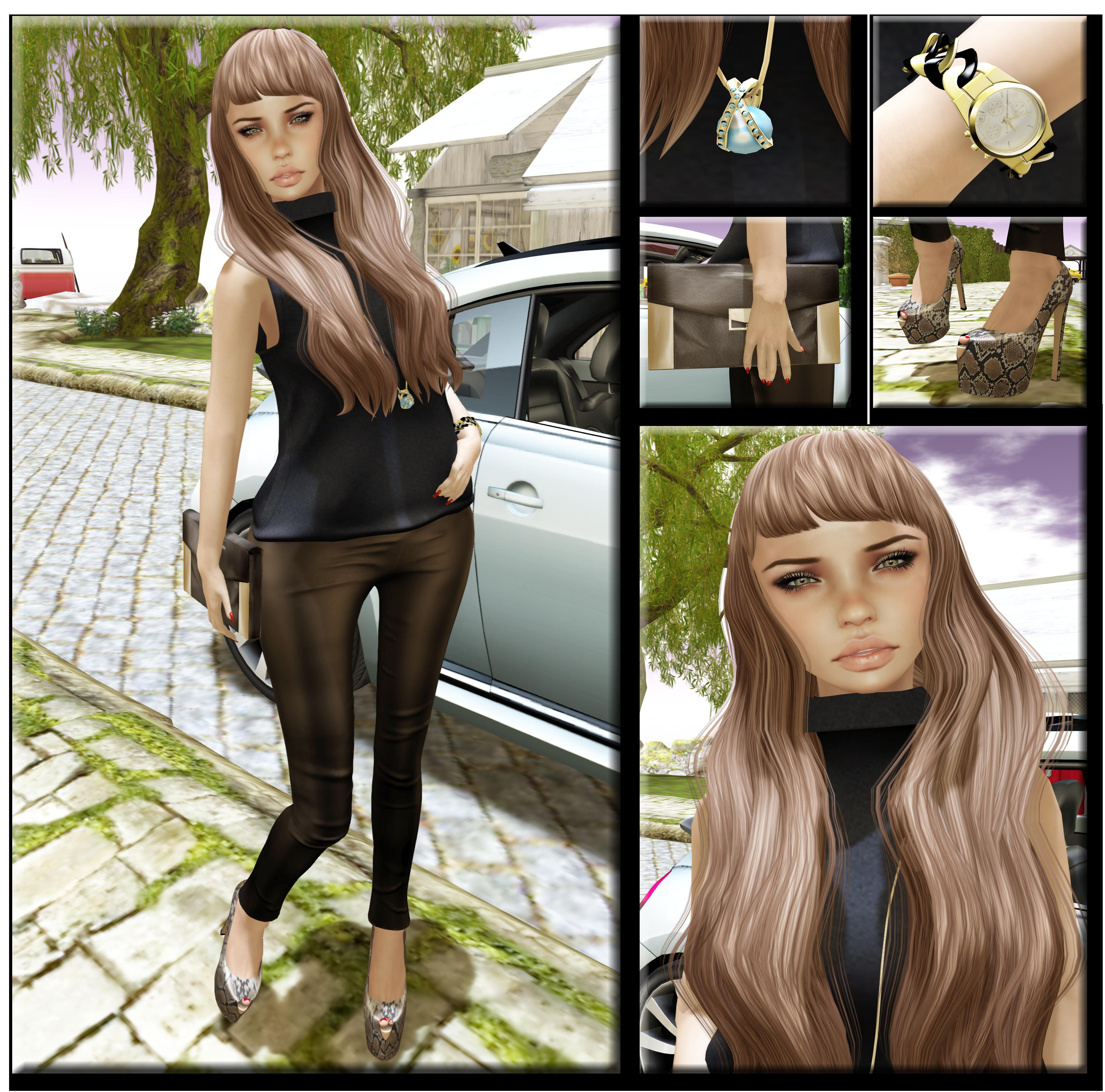 blog369