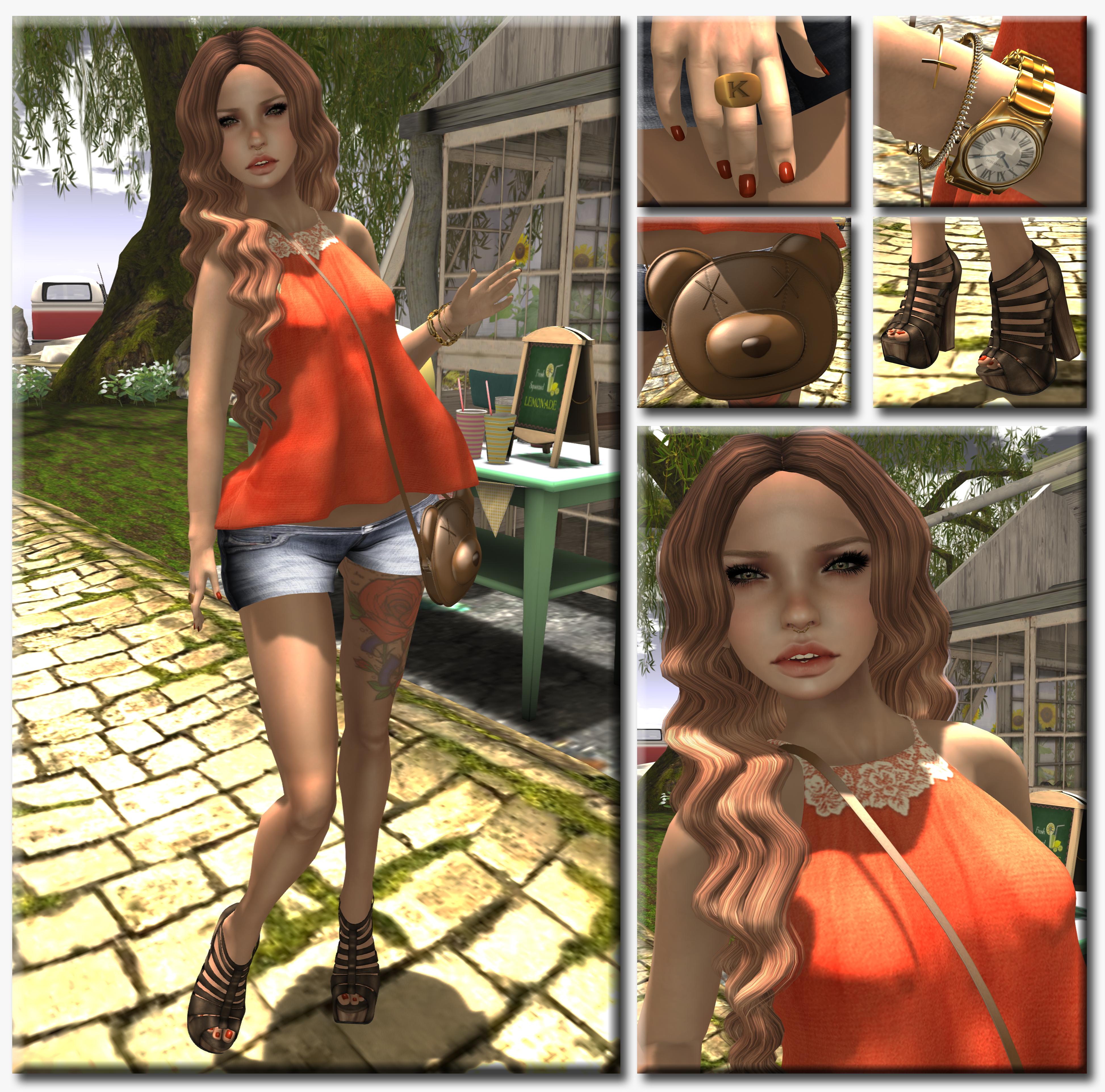 blog378