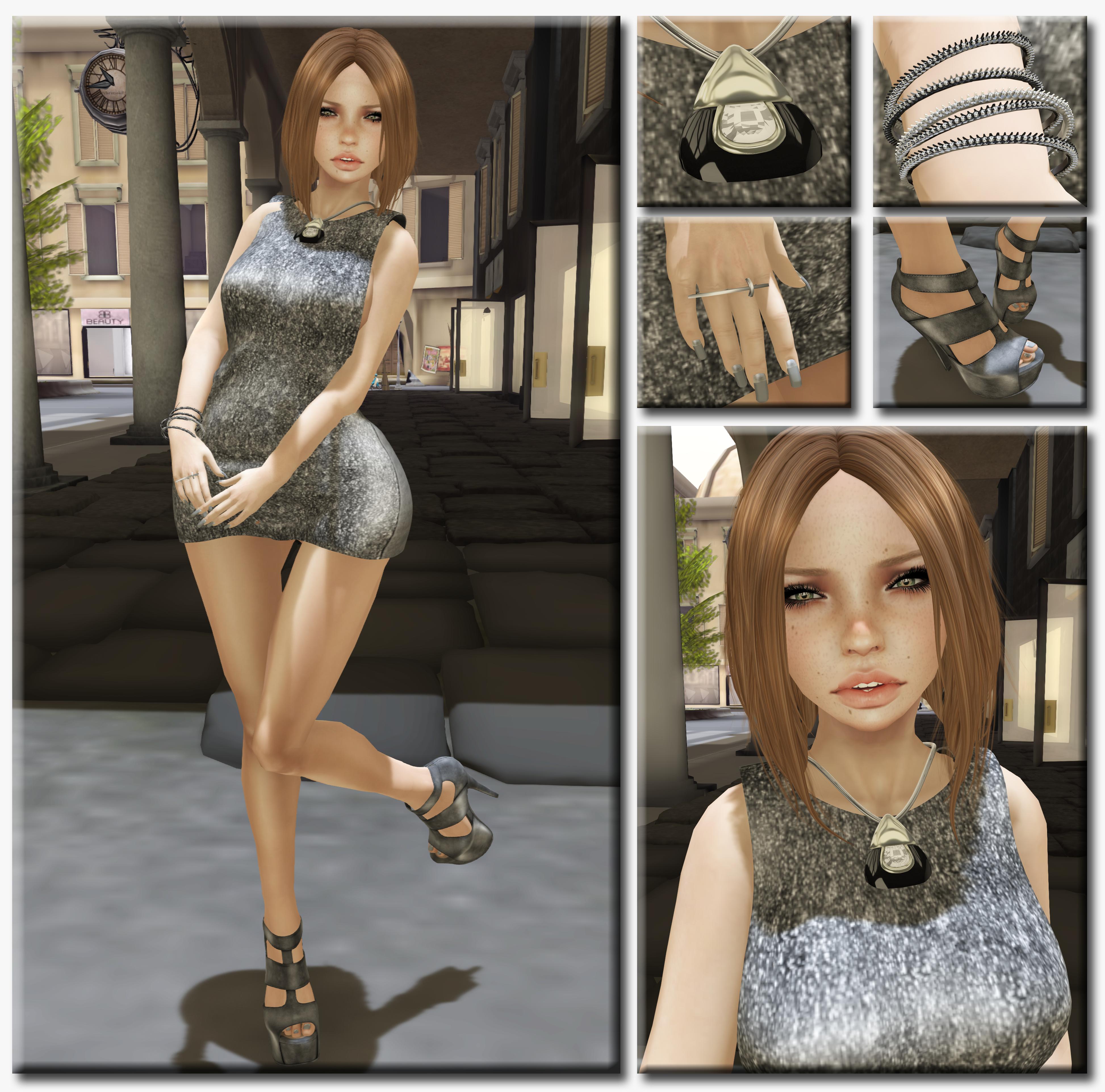 blog380