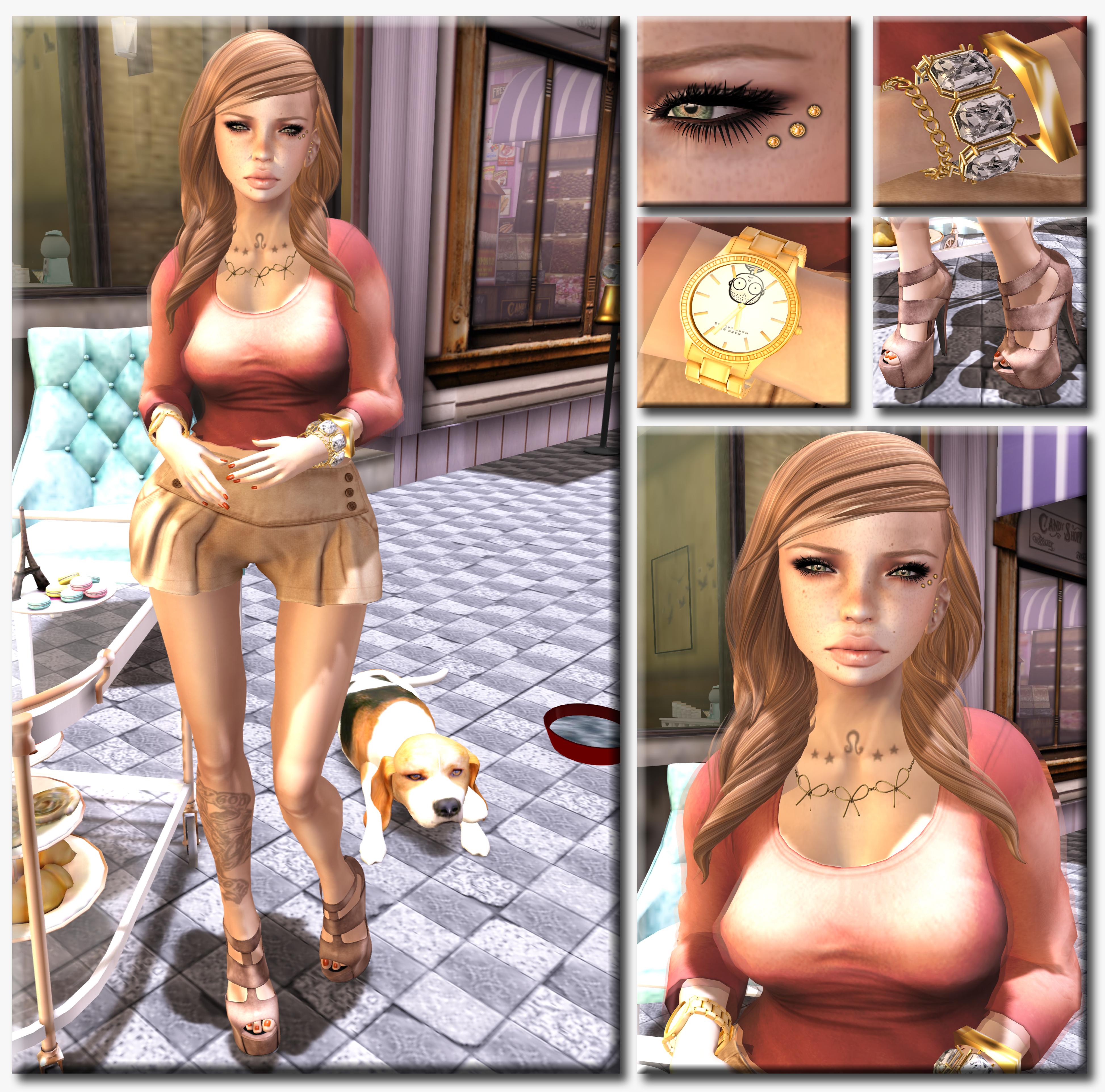blog381