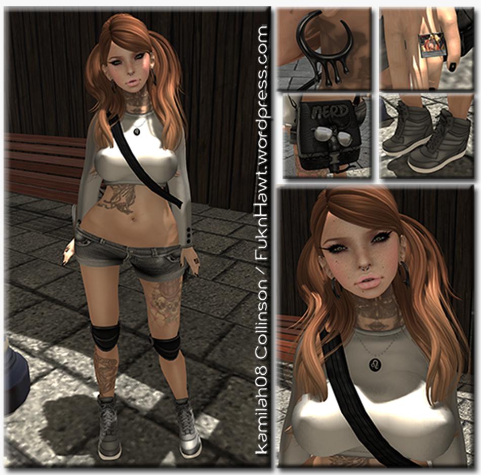 blog382